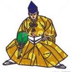相撲には欠かせない行司とは?番付書きや相撲字の習得も仕事!