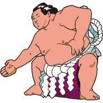相撲協会理事長代行は八角親方!これまでの経歴は!?