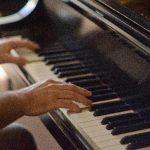 フジコ・ヘミング(ピアニスト)の年齢は?国籍や経歴も調査!