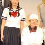 樹木希林のがんは完治した?内田裕也との関係や娘の名前は?