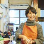 タサン志麻(家政婦)の伝説は?経歴やフランス料理の評判も調査!