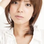 宮地真緒(女優)は公開プロポーズだった?結婚や経歴も調査!